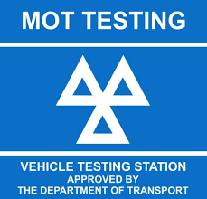 How to Check if Your MOT is Due?